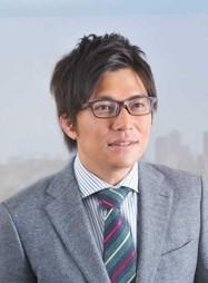 斉田季実治 気象キャスターの教えて!天気のこと」教室&オンラインで開催!