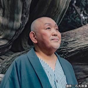 江原啓之 特別ライブ配信講演「御神威 - みいづ - ~聖地よりエナジーを送ります~」