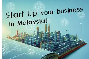 マレーシアで就労パスを取得可能!起業家向けプログラム「MTEP」をご紹介するウェビナー