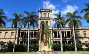 ハワイ州観光局、LIVEウェブセミナー「ハワイの休日 カメハメハデー」