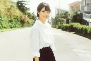 Negicco Kaede「Youth - Original Soundtrack」リリース記念ライブ