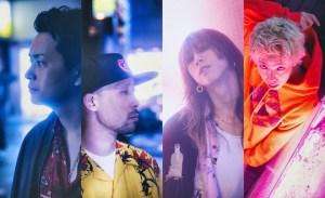 【無料生配信】SUPER BEAVER 『アイラヴユー』Release Tour 2021 〜 圧巻のラクダ、愛のマシンガン 〜 6月24日(木) @LINE CUBE SHIBUYA(渋谷公会堂)
