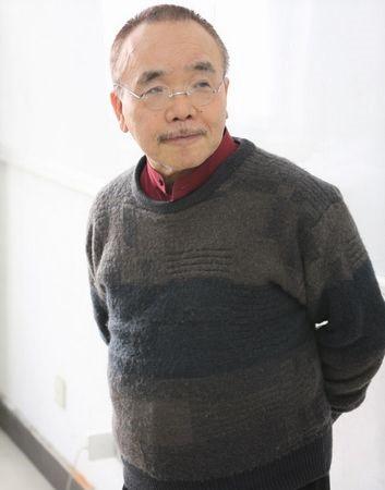 アニメ界のレジェンドが語る、日本アニメの50年。名プロデューサー・丸山正雄さんに聴く!