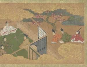 3回で学ぶダイジェスト『源氏物語』~日本文学究極の傑作を人生のパートナーに!~