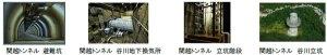 【おうち旅】おうちでドラぷら探検たび 関越トンネルに潜入編