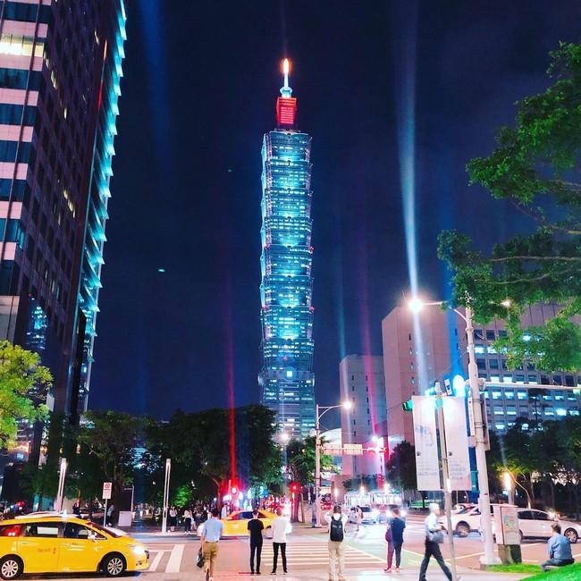 台湾から生配信!台湾カルチャーや旅の楽しみ方などを台湾在住コーディネーター青木由香さんが紹介