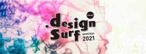 『design surf seminar 2021