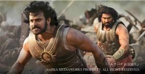 『バーフバリ』も解説する「インド映画を読み解く」講座