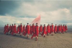 櫻坂46全国ツアーファイナル『1st TOUR 2021 - さいたまスーパーアリーナ公演 - 』