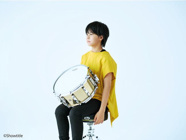 YOYOKA's 12th Birthday YouTube Session