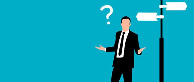 公認会計士として、企業で働くには?会計士のための失敗しない事業会社の選び方セミナー